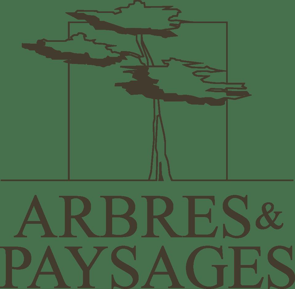 Arbres & Paysages